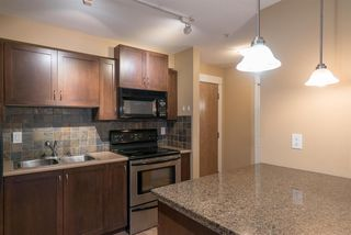 """Photo 9: 103 2955 DIAMOND Crescent in Abbotsford: Abbotsford West Condo for sale in """"Westwood"""" : MLS®# R2236784"""
