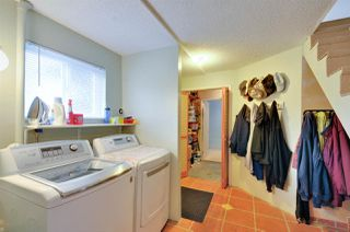 Photo 18: 479 MIDVALE STREET in Coquitlam: Central Coquitlam House for sale : MLS®# R2237046