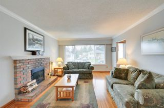 Photo 5: 479 MIDVALE STREET in Coquitlam: Central Coquitlam House for sale : MLS®# R2237046