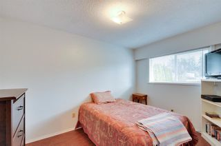 Photo 14: 479 MIDVALE STREET in Coquitlam: Central Coquitlam House for sale : MLS®# R2237046