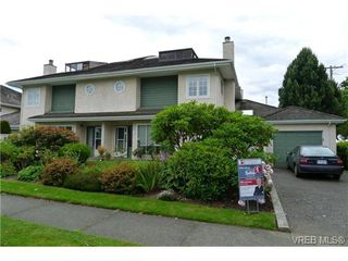 Photo 9: 20 416 Dallas Road in VICTORIA: Vi James Bay Residential for sale (Victoria)  : MLS®# 324874