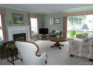Photo 17: 20 416 Dallas Road in VICTORIA: Vi James Bay Residential for sale (Victoria)  : MLS®# 324874