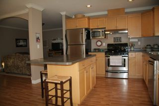 Photo 9: 32948 Phelps Avenue: House for sale (Mission)  : MLS®# R2242665