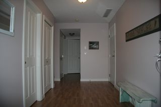 Photo 22: 32948 Phelps Avenue: House for sale (Mission)  : MLS®# R2242665