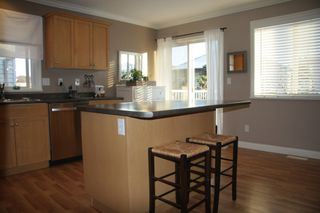 Photo 8: 32948 Phelps Avenue: House for sale (Mission)  : MLS®# R2242665