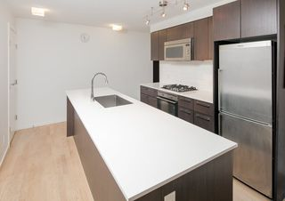 """Photo 4: 502 7988 ACKROYD Road in Richmond: Brighouse Condo for sale in """"QUINTET - TOWER A"""" : MLS®# R2243212"""