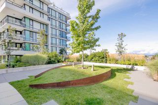 """Photo 17: 502 7988 ACKROYD Road in Richmond: Brighouse Condo for sale in """"QUINTET - TOWER A"""" : MLS®# R2243212"""