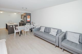 """Photo 19: 502 7988 ACKROYD Road in Richmond: Brighouse Condo for sale in """"QUINTET - TOWER A"""" : MLS®# R2243212"""