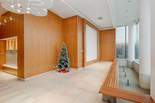 """Photo 20: 502 7988 ACKROYD Road in Richmond: Brighouse Condo for sale in """"QUINTET - TOWER A"""" : MLS®# R2243212"""