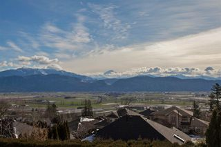 "Photo 13: 36056 EMPRESS Drive in Abbotsford: Abbotsford East House for sale in ""Regal Peaks"" : MLS®# R2243078"