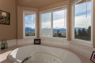 "Photo 12: 36056 EMPRESS Drive in Abbotsford: Abbotsford East House for sale in ""Regal Peaks"" : MLS®# R2243078"