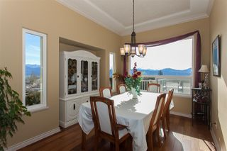 "Photo 5: 36056 EMPRESS Drive in Abbotsford: Abbotsford East House for sale in ""Regal Peaks"" : MLS®# R2243078"