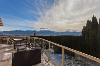 "Photo 19: 36056 EMPRESS Drive in Abbotsford: Abbotsford East House for sale in ""Regal Peaks"" : MLS®# R2243078"