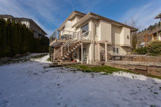 "Photo 20: 36056 EMPRESS Drive in Abbotsford: Abbotsford East House for sale in ""Regal Peaks"" : MLS®# R2243078"