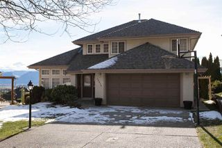 "Photo 1: 36056 EMPRESS Drive in Abbotsford: Abbotsford East House for sale in ""Regal Peaks"" : MLS®# R2243078"