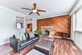 """Photo 7: 11843 COWLEY Drive in Delta: Sunshine Hills Woods House for sale in """"Sunshine Woods"""" (N. Delta)  : MLS®# R2244516"""