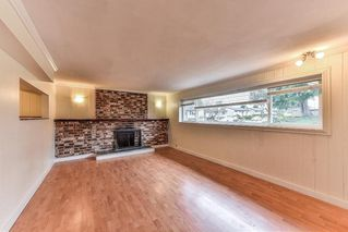 """Photo 18: 11843 COWLEY Drive in Delta: Sunshine Hills Woods House for sale in """"Sunshine Woods"""" (N. Delta)  : MLS®# R2244516"""