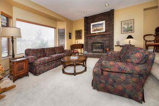 "Photo 3: 54 55A Street in Delta: Pebble Hill House for sale in ""PEBBLE HILL"" (Tsawwassen)  : MLS®# R2245267"