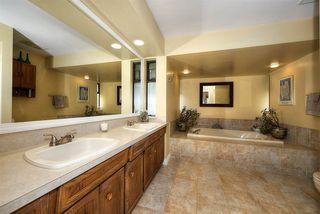 "Photo 13: 54 55A Street in Delta: Pebble Hill House for sale in ""PEBBLE HILL"" (Tsawwassen)  : MLS®# R2245267"