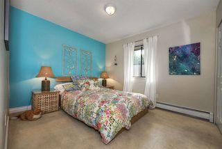 "Photo 14: 54 55A Street in Delta: Pebble Hill House for sale in ""PEBBLE HILL"" (Tsawwassen)  : MLS®# R2245267"