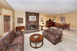 "Photo 4: 54 55A Street in Delta: Pebble Hill House for sale in ""PEBBLE HILL"" (Tsawwassen)  : MLS®# R2245267"