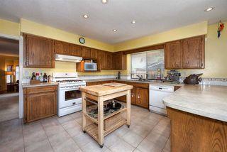 "Photo 7: 54 55A Street in Delta: Pebble Hill House for sale in ""PEBBLE HILL"" (Tsawwassen)  : MLS®# R2245267"