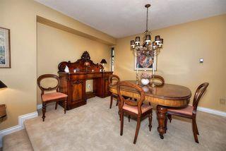 "Photo 6: 54 55A Street in Delta: Pebble Hill House for sale in ""PEBBLE HILL"" (Tsawwassen)  : MLS®# R2245267"