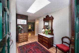 "Photo 2: 54 55A Street in Delta: Pebble Hill House for sale in ""PEBBLE HILL"" (Tsawwassen)  : MLS®# R2245267"