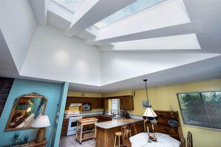 "Photo 9: 54 55A Street in Delta: Pebble Hill House for sale in ""PEBBLE HILL"" (Tsawwassen)  : MLS®# R2245267"