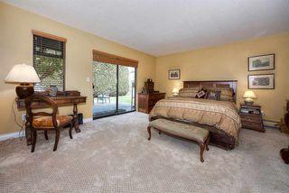 "Photo 12: 54 55A Street in Delta: Pebble Hill House for sale in ""PEBBLE HILL"" (Tsawwassen)  : MLS®# R2245267"