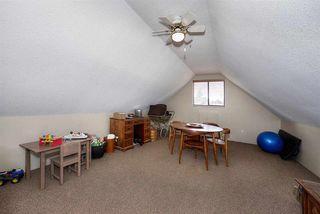 "Photo 16: 54 55A Street in Delta: Pebble Hill House for sale in ""PEBBLE HILL"" (Tsawwassen)  : MLS®# R2245267"