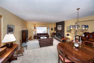 "Photo 5: 54 55A Street in Delta: Pebble Hill House for sale in ""PEBBLE HILL"" (Tsawwassen)  : MLS®# R2245267"