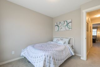 "Photo 10: 22 6888 RUMBLE Street in Burnaby: South Slope Townhouse for sale in ""SOUTH SLOPE"" (Burnaby South)  : MLS®# R2246666"
