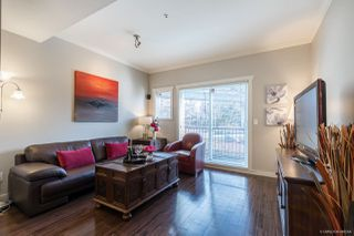 "Photo 6: 22 6888 RUMBLE Street in Burnaby: South Slope Townhouse for sale in ""SOUTH SLOPE"" (Burnaby South)  : MLS®# R2246666"