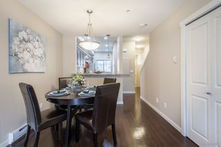 "Photo 15: 22 6888 RUMBLE Street in Burnaby: South Slope Townhouse for sale in ""SOUTH SLOPE"" (Burnaby South)  : MLS®# R2246666"