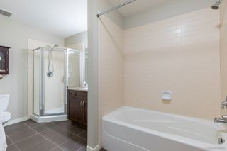 "Photo 12: 22 6888 RUMBLE Street in Burnaby: South Slope Townhouse for sale in ""SOUTH SLOPE"" (Burnaby South)  : MLS®# R2246666"