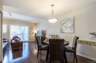 "Photo 4: 22 6888 RUMBLE Street in Burnaby: South Slope Townhouse for sale in ""SOUTH SLOPE"" (Burnaby South)  : MLS®# R2246666"