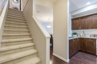 "Photo 16: 22 6888 RUMBLE Street in Burnaby: South Slope Townhouse for sale in ""SOUTH SLOPE"" (Burnaby South)  : MLS®# R2246666"