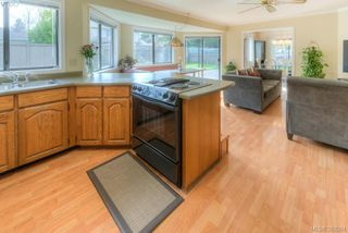 Photo 8: 1825 Knutsford Pl in VICTORIA: SE Gordon Head Single Family Detached for sale (Saanich East)  : MLS®# 782559