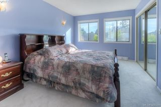 Photo 18: 1825 Knutsford Pl in VICTORIA: SE Gordon Head Single Family Detached for sale (Saanich East)  : MLS®# 782559