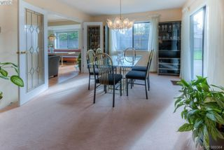 Photo 13: 1825 Knutsford Pl in VICTORIA: SE Gordon Head Single Family Detached for sale (Saanich East)  : MLS®# 782559