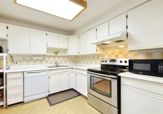 Photo 4: 1001 615 BELMONT Street in New Westminster: Uptown NW Condo for sale : MLS®# R2267884