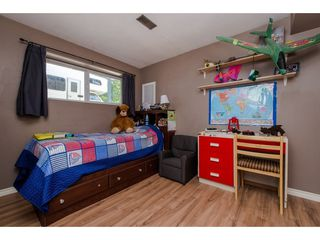 Photo 14: 34563 LABURNUM Avenue in Abbotsford: Abbotsford East House for sale : MLS®# R2268545
