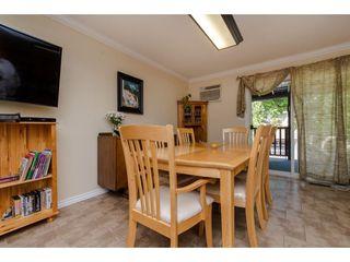 Photo 4: 34563 LABURNUM Avenue in Abbotsford: Abbotsford East House for sale : MLS®# R2268545