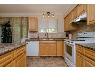 Photo 7: 34563 LABURNUM Avenue in Abbotsford: Abbotsford East House for sale : MLS®# R2268545