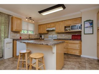 Photo 5: 34563 LABURNUM Avenue in Abbotsford: Abbotsford East House for sale : MLS®# R2268545