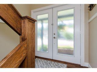 Photo 2: 34563 LABURNUM Avenue in Abbotsford: Abbotsford East House for sale : MLS®# R2268545