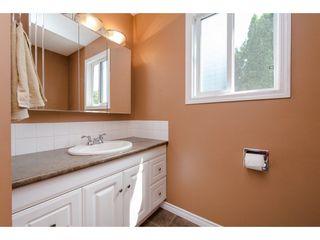 Photo 11: 34563 LABURNUM Avenue in Abbotsford: Abbotsford East House for sale : MLS®# R2268545