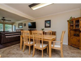Photo 8: 34563 LABURNUM Avenue in Abbotsford: Abbotsford East House for sale : MLS®# R2268545