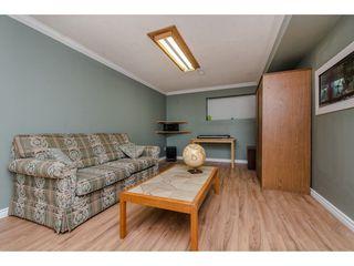 Photo 12: 34563 LABURNUM Avenue in Abbotsford: Abbotsford East House for sale : MLS®# R2268545